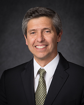 Joaquin E. Costa