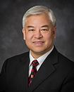 Chi Hong (Sam) Wong