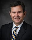 Elder Adrián Ochoa