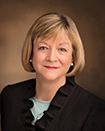 Bonnie L. Oscarson