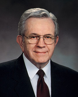 https://www.lds.org/bc/content/shared/content/images/leaders/boyd-k-packer-large.jpg