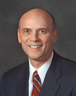 C. Scott Grow