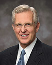 Ni Elder D. Todd Christofferson