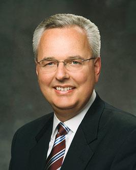 Mormon Church Excommunicates Top Church Leader