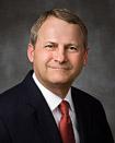 LeGrand R. Curtis Jr.