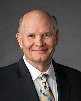 Elder DaleG. Renlund