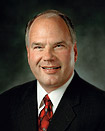 Elder Ronald A. Rasband