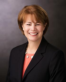 Sharon Eubank