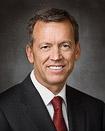 Elder Randall K. Bennett