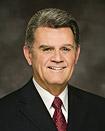 Elder Gary J. Coleman