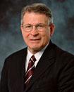 Elder John B. Dickson
