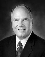 Elder Ronald A. Rasband