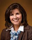Carole M. Stephens