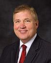 David M. McConkie