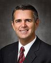 Elder Ian S. Ardern