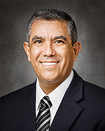 Elder Jose L. Alonso