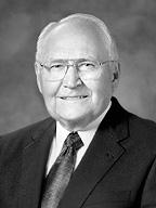 Elder L. Tom Perry