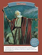 scripture data-poster