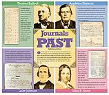 historic journals