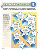 scripture stars