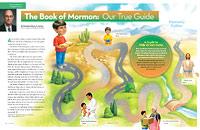scripture pathway