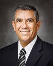 Elder José L. Alonso