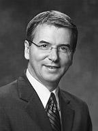Elder Carlos A. Godoy