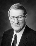 Elder Neal A. Maxwell