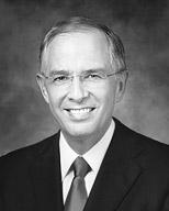 Elder Neil L. Andersen