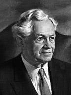 Predsjednik David O. McKay