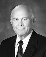 Elder Dallin H. Oaks