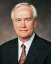 Anziano Keith K. Hilbig