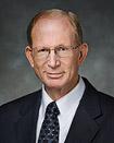 Anziano Bruce D. Porter