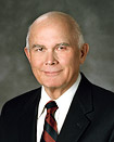 Élder Dallin H. Oaks