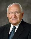 Élder L. Tom Perry