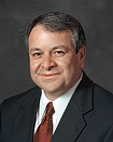 Elder Benjamin De Hoyos