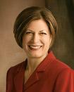 Julie B. Beck
