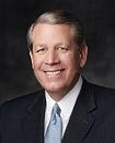 Elder Donald L. Hallstrom