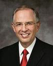 Élder Neil L. Andersen