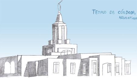 Tiziano S., age 10, Argentina
