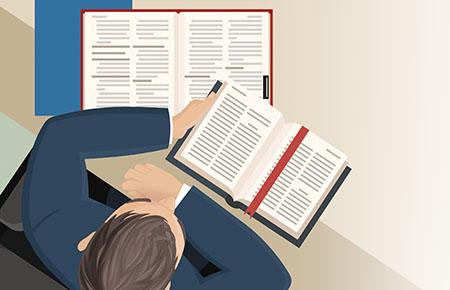 los manuales de instrucciones la iglesia el orden escrito de las rh discursosud wordpress com manual de instrucciones climatizador jrd l5n manual de instrucciones siemens tia portal
