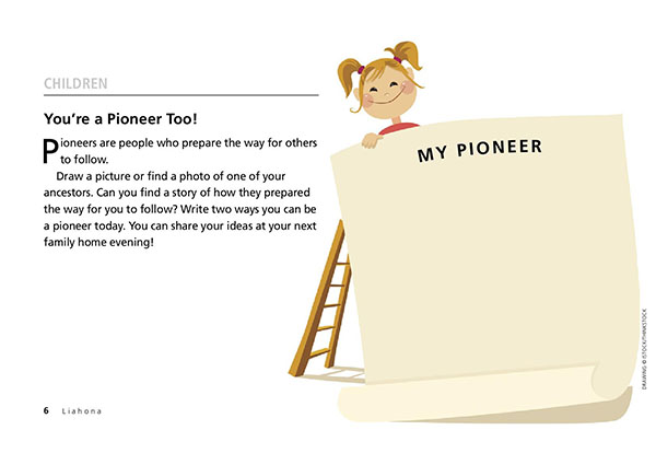 youre-a-pioneer-too