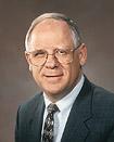 Elder Carl B. Pratt