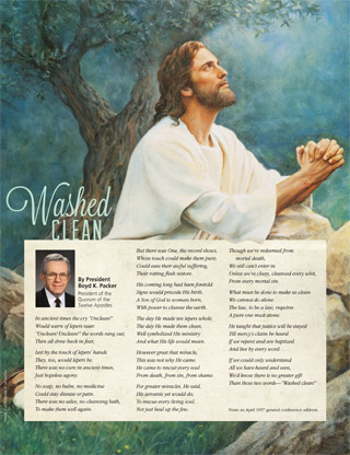 Prayer at Gethsemane and poem