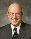 Elder L. Whitney Clayton