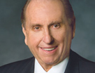 /bc/content/shared/content/images/past/monson-thomas-s_136x104.jpg