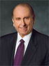 Image of President Thomas S. Monson