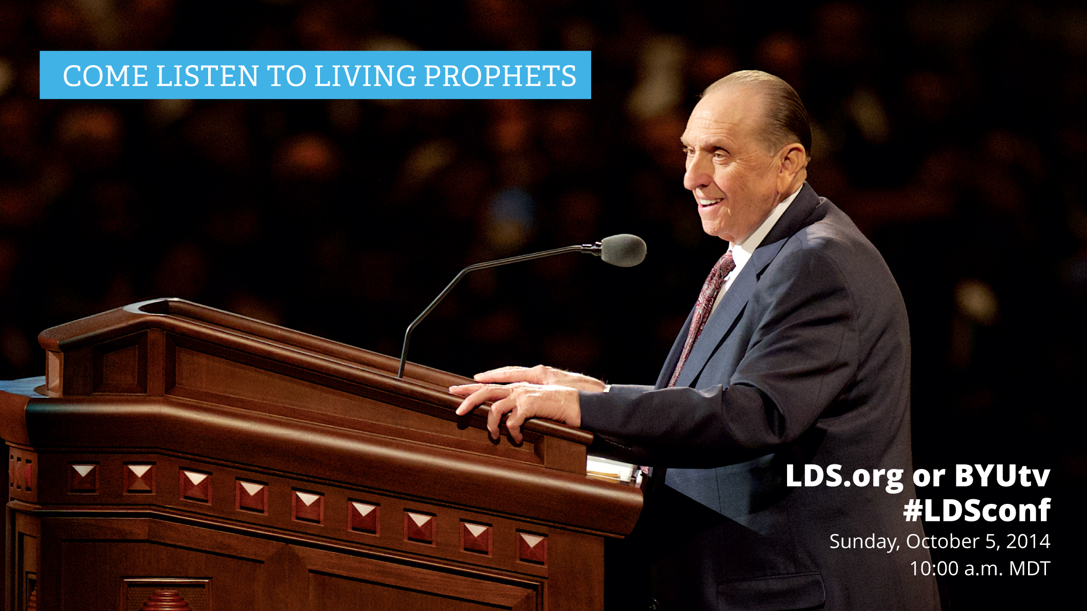 https://www.lds.org/bc/content/shared/english/conference/google+gc-large.jpg?lang=eng
