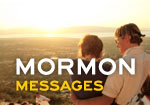 View Mormon Messages