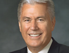 /bc/content/youth/shared/content/images/past/uchtdorf-dieter-f_136x104.jpg